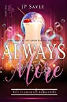 Always More (The Flamingo Bar #1)