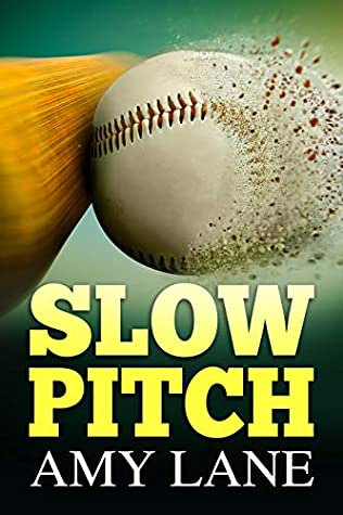 Slow Pitch