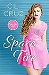 Spare Tire (Curvy Girl #2)