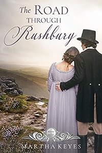 The Road Through Rushbury (Seasons of Change, #1)