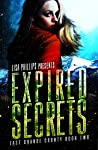 Expired Secrets (Last Chance County #2)