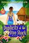 Duplicity at the Dive Shack