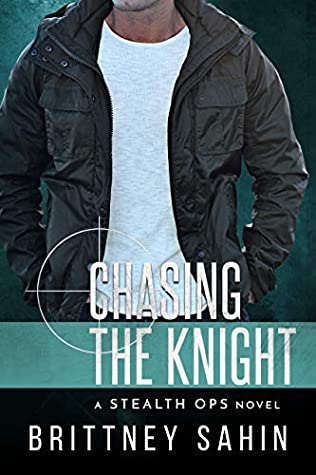 Chasing the Knight