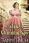 A Duke's Charming Spy