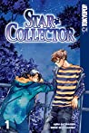 Star Collector, Volume 1