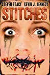 Stitches: A Neo-Noir Thriller
