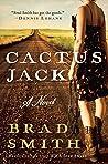 Cactus Jack: A Novel