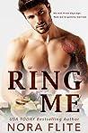 Ring Me