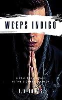 Weeps Indigo