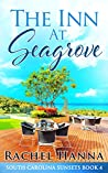The Inn At Seagrove (South Carolina Sunsets #4)