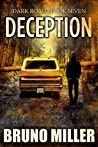 Deception (Dark Road #7)