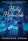 Holy Homicide: A ...