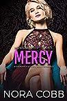 Mercy (Montlake Prep #5)