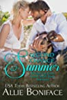 Second Chance Summer (Pine Point #1)