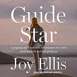Guide Star by Joy Ellis
