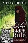 Belvedor and the Golden Rule (Belvedor Saga #4)