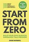 Start From Zero: ...