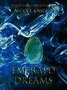 Emerald Dreams (The Dream Traveler Series Book 1)