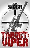 Target Viper