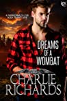 Dreams of a Wombat (A Paranormal's Love #29)