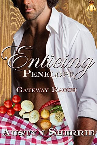 Enticing Penelope: Gateway Ranch