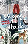 En sang til Hedda by Annika Estassy