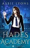 Hades Academy: Sixth Semester