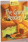 The Grim Reader (Secrets of the Castleton Manor Library, #3)