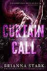 Curtain Call (Driven Dance Theater #1)