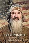 Jesus Politics: H...