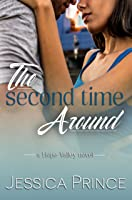 The Second Time Around (Hope Valley #7)