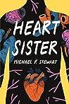 Heart Sister