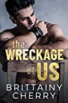 The Wreckage of Us audiobook review