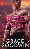Sa bête cyborg (Les épouses interstellaires: La Colonie #4)