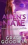 The Alien's Mate (Interstellar Brides: The Virgins #0)