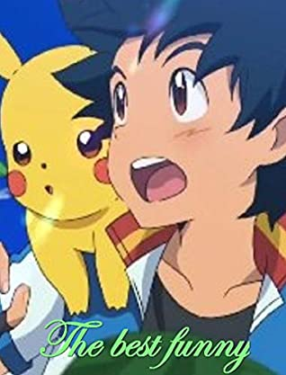 Full Memes 2020 Pokemon Memes That Are Actually Funny The Full