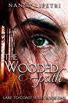 The Wooded Path (Lake to Coast Book 1)