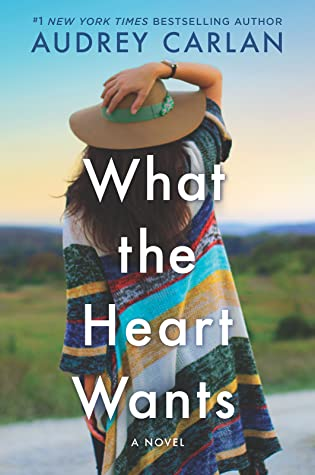 [ebook] Audrey Carlan What the Heart Wants