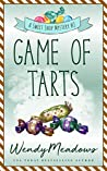 Game of Tarts (Sweet Shop #2)