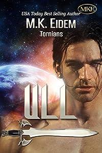 Ull (Tornians, #4)