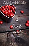 A Sweet Heart: A Hale Girls novella