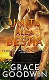 Unita alla bestia (Programma Spose Interstellari, #5)