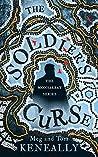 The Soldier's Curse: The Monsarrat Series