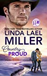Country Proud (Painted Pony Creek #2)