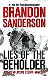 Lies of the Beholder