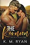 The Reunion (What If Book 1)