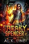 Freaky Spencer