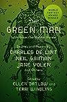 The Green Man: Ta...