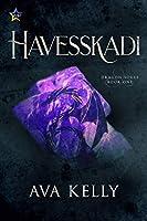 Havesskadi (Dragon Souls #1)