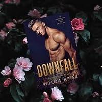 Downfall (Kingdoms of Sin, #1)